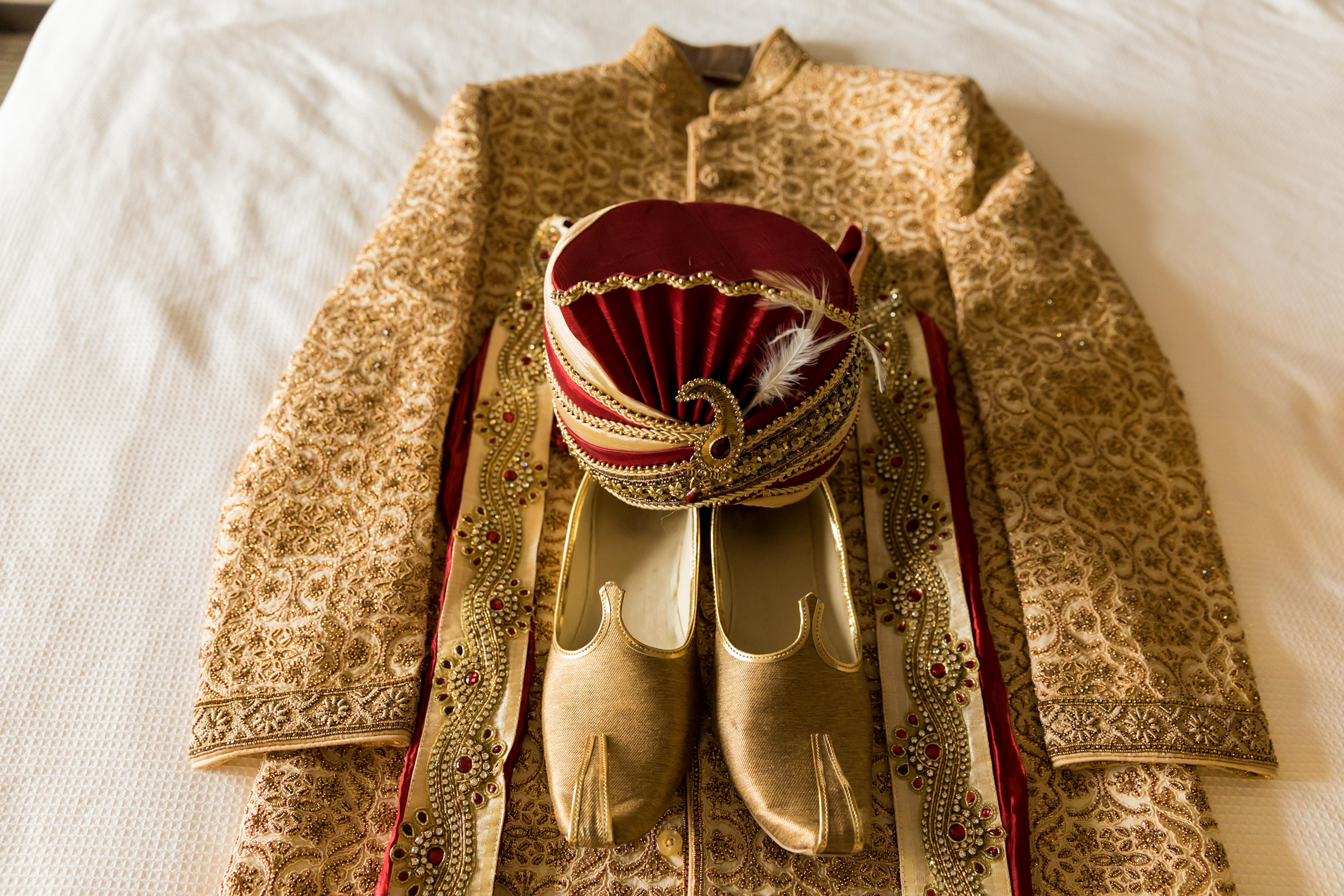 san jose wedding photographers
