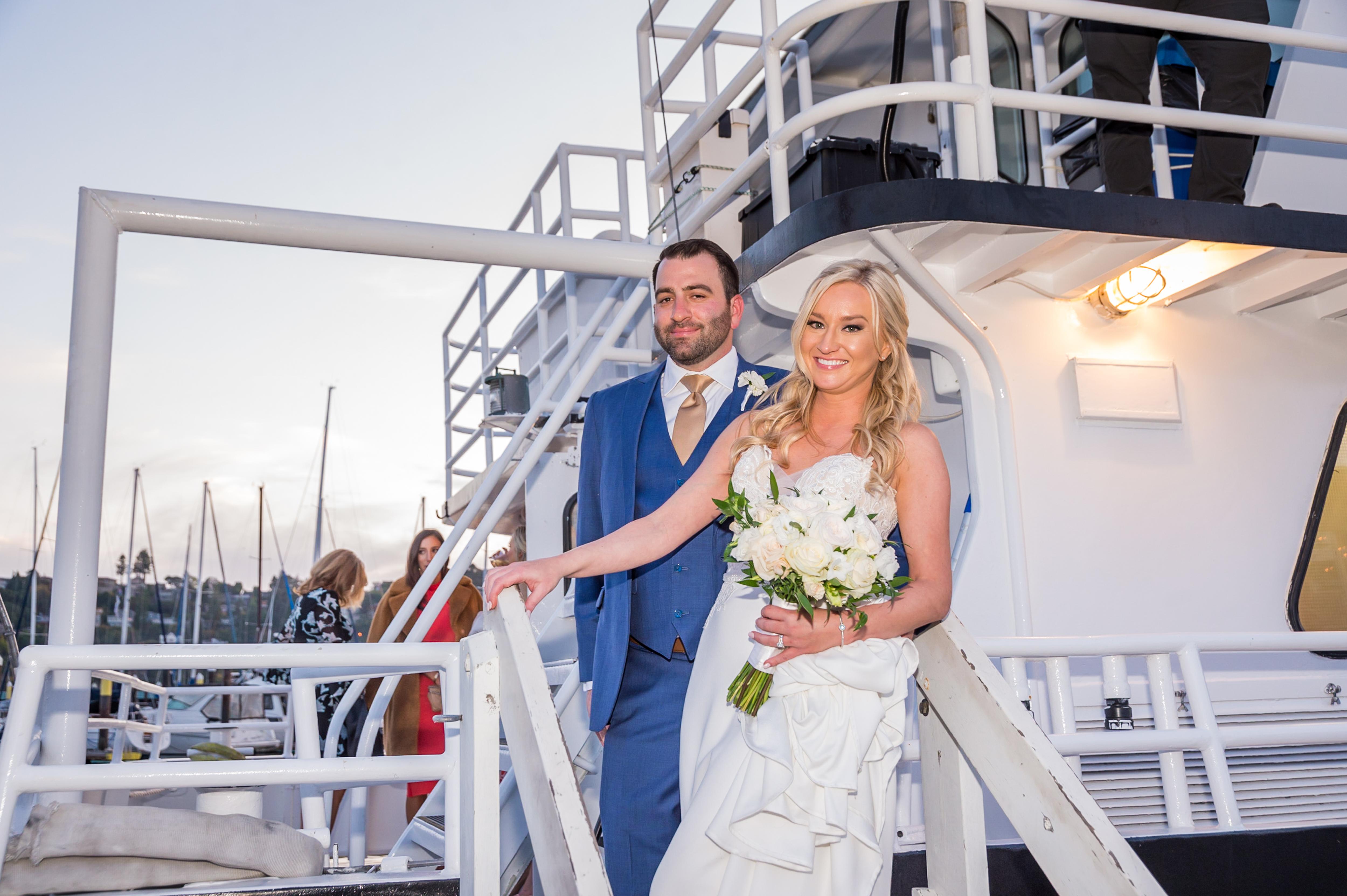 http://fusionmoments.com/2019/10/sarah-justins-wedding/